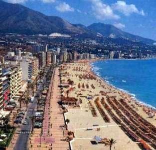 S jours sur la costa del sol - Office tourisme torremolinos ...